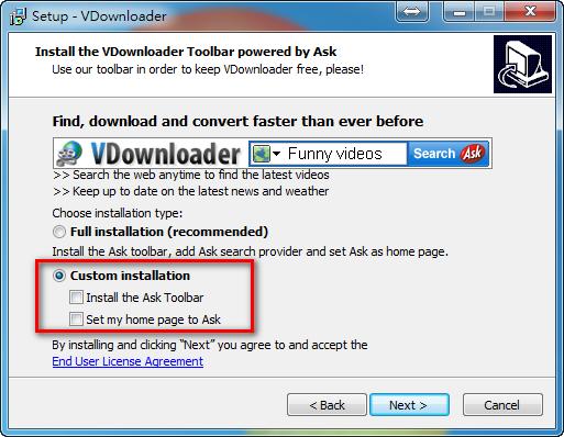 o vdownloader 2011