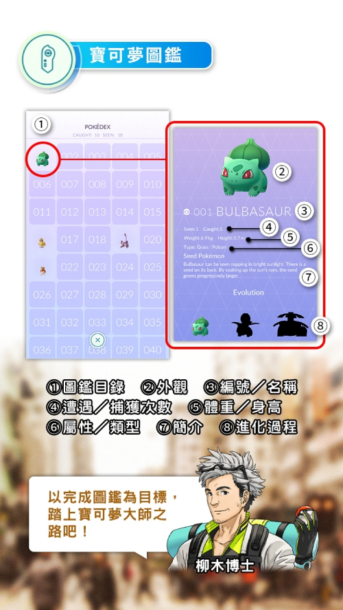 PokemonGO_TutorialBook_CHT_000032