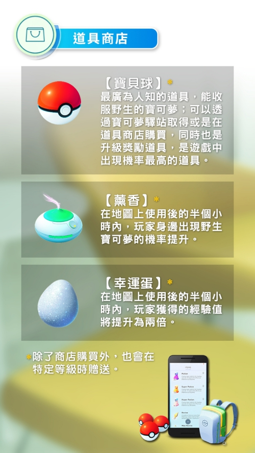 PokemonGO_TutorialBook_CHT_000053