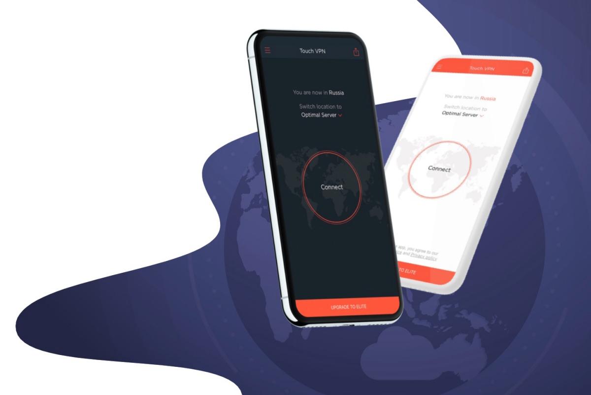 backuptrans android iphone line transfer 破解 版