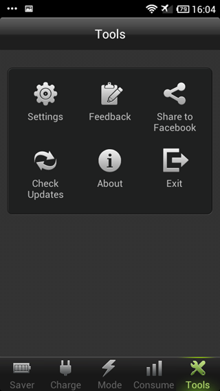Screenshot_2013-03-11-16-04-02