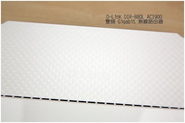 FV5A1814