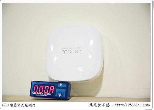 FV5A6141